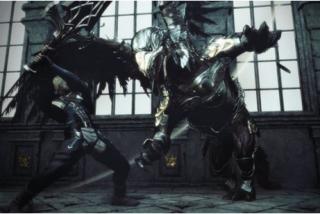 'Stranger of Paradise: Final Fantasy Origin' se lanzará oficialmente el 18 de marzo de 2022