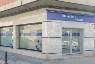 Eurofins Megalab abre dos nuevos centros en Castilla-La Mancha para reforzar la lucha contra el COVID
