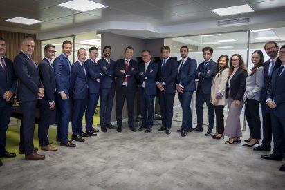 IMPLICA: la nueva firma de referencia en servicios de Corporate finance
