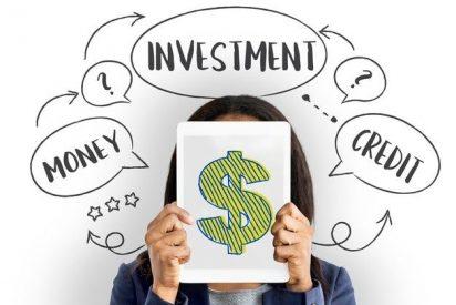 Cómo el COVID-19 cambió el mundo de las finanzas