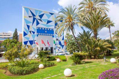 Marbella será la ciudad anfitriona de la quinta edición de los New York Summit Awards