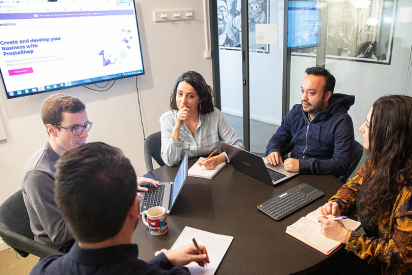 Prestashop y Ritmo se unen para ayudar a crecer a más de 100.000 emprendedores en España y México