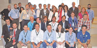 SEK Lab abre la convocatoria para participar en su VII edición