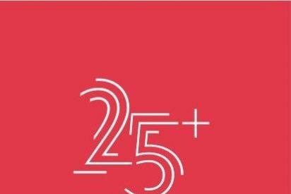 Coonic cumple 25 años entre las principales agencias de comunicación y vislumbra un futuro innovador