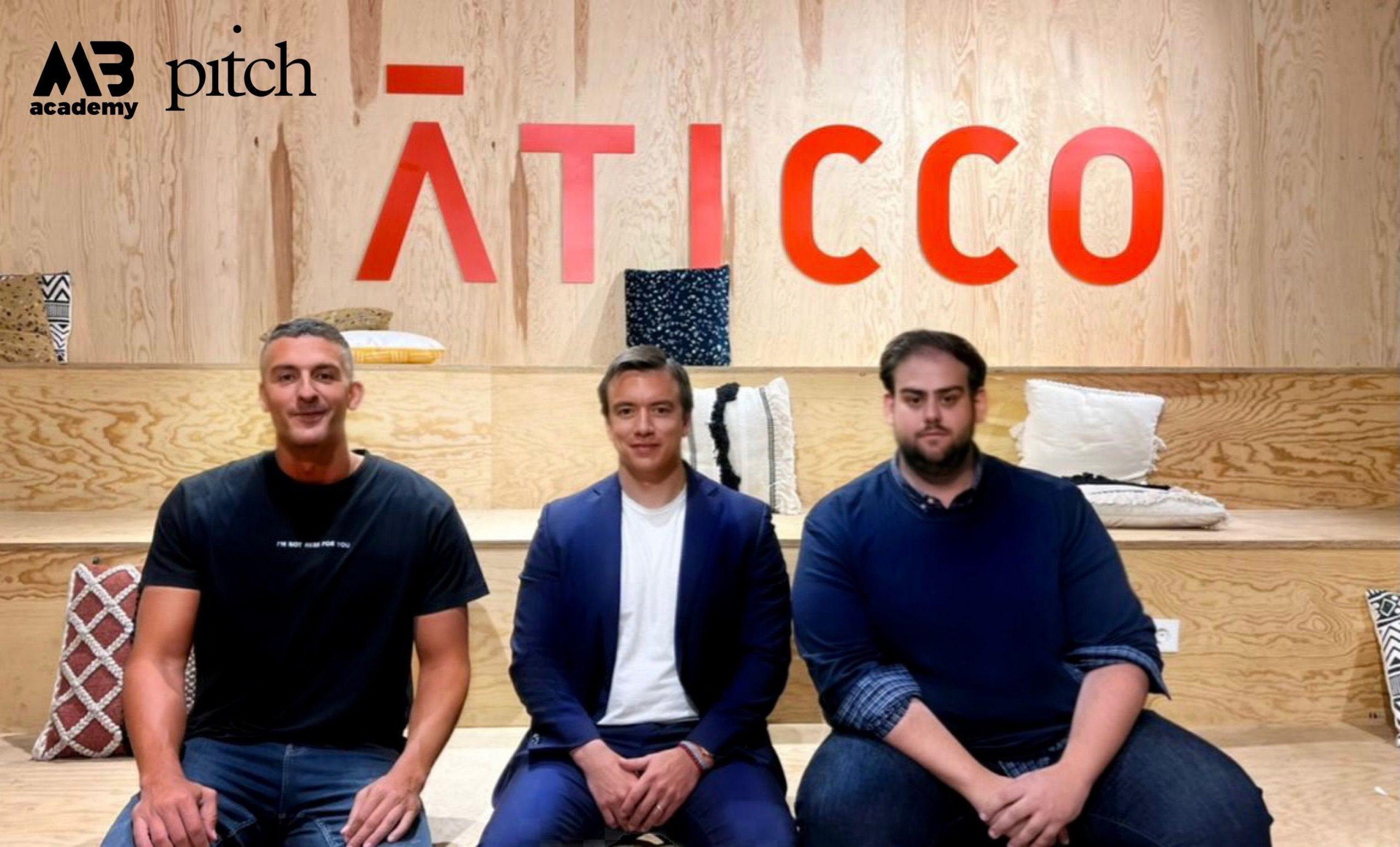 Music Business Academy y Pitch Music Marketing formarán a jóvenes de Ecuador gracias a Daniel Noboa