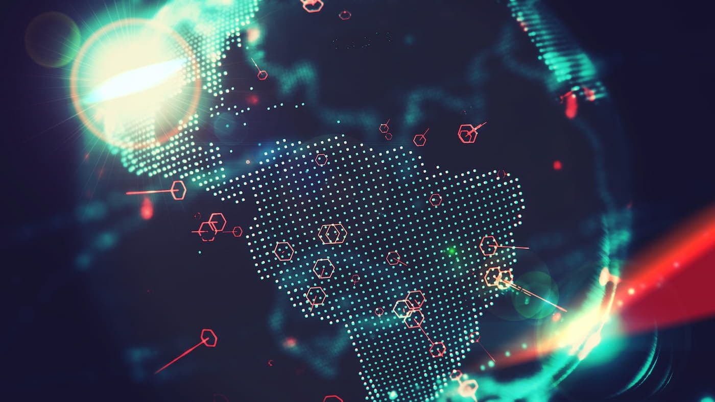 Expansión internacional de la mano de Englobally Latinoamérica