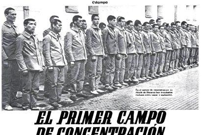 """""""La solución social-comunista al problema del paro, durante la Segunda República Española"""""""