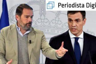 """Alex Navajas: """"Me dan tanta lástima como asco los españoles que escupen sobre la Historia de España"""""""