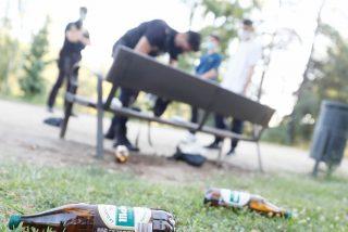 """El escalofriante testimonio de la víctima de una agresión sexual a manos de una banda latina: """"Me metieron hasta una botella"""""""
