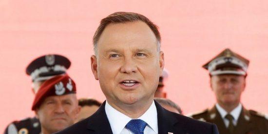 Polonia reta a la UE y declara la primacía del derecho nacional sobre el comunitario