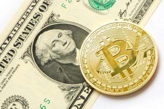 La consultora Fundstrat vaticina que el precio del bitcóin subirá hasta 168.000 dólares