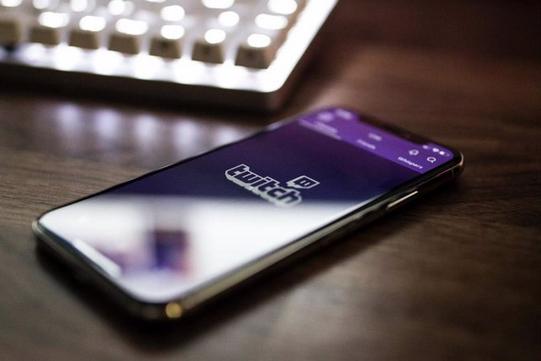 Filtran 125GB de Twitch tras un 'hackeo' que expone un videojuego de Amazon