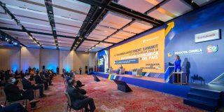 Colombia busca atraer inversiones por US8.000 millones en el Colombia Investment Summit (CIS)