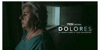 Ya está aquí HBO Max: ¿Merece la pena? ¿Qué es lo que no te puedes perder?