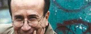 """La """"Fiesta literaria de la Mar"""", en Cudillero, Asturias, homenajeará al escritor peruano Eduardo González Viaña"""