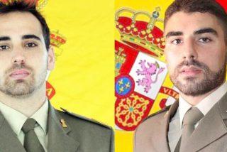 Luto en el Ejército Español: dos militares muertos en entrenamientos para buceo de combate