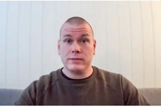 El 'asesino de las flechas' de Noruega es un danés convertido al islam