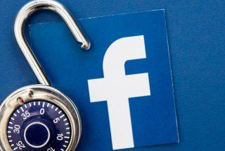 Los datos personales de más de 1.500 millones de usuarios de Facebook están a la venta en un foro de 'hackers'