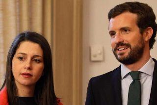 """Carlos Dávila: """"El PP va a liquidar a Ciudadanos"""""""