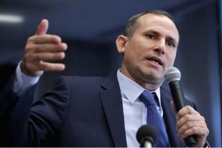 La dictadura de Cuba tiene al opositor José Daniel Ferrer en una celda de aislamiento en condiciones inhumanas y degradantes