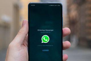 WhatsApp dejará de funcionar en estos teléfonos de iOS y Android