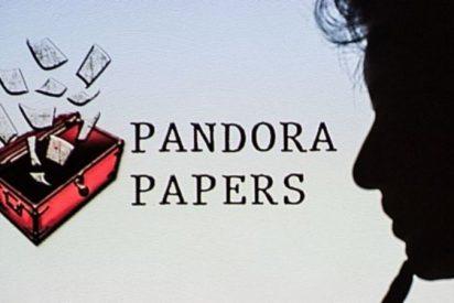 Pandora Papers: guía simple para entender una de las mayores filtraciones de la historia