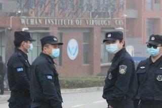 Una venganza contra un jefe comunista en Wuhan acaba en una masacre familiar