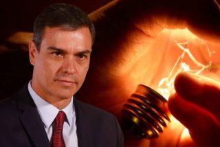 El dispendio eléctrico de Pedro Sánchez durante sus vacaciones en Lanzarote: una factura de 1.500 euros