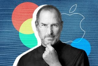 Steve Jobs: las 3 reglas del fundador de Apple para que las reuniones de trabajo sean eficientes y productivas