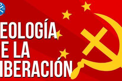 """""""La Teología Marxista de la Liberación (TLM): El sueño húmedo del diablo"""""""