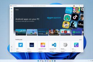 Windows 11:  claves, sorpresas y mejoras del nuevo sistema operativo de Microsoft
