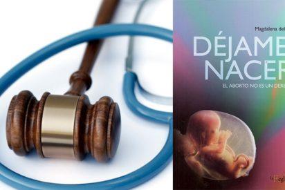 El aborto es un problema filosófico, biológico, político, jurídico y moral