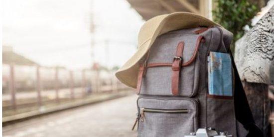 Accesorios de viaje originales