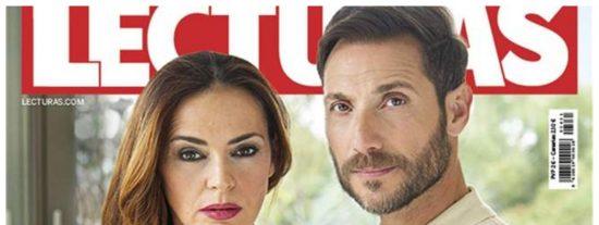 Toda la verdad sobre la separación entre Antonio David Flores y Olga Moreno: ¿Es un montaje?