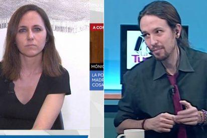 El plan de Podemos para 'resucitar': que los militantes monten sus propios medios de comunicación