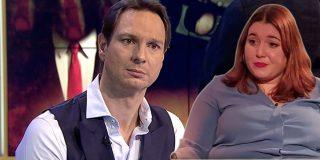 """El taxativo vaticinio electoral de Cárdenas: """"No va a haber más espacio para las que llaman 'putas cojas' a compañeras de partido"""""""