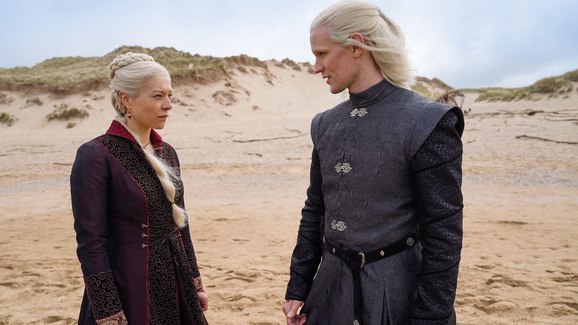 Todo lo que tienes que saber de HBO Max: ¿Cuánto cuesta? ¿Cuándo llega? ¿Qué ofrece?