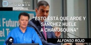 Editorial Alfonso Rojo