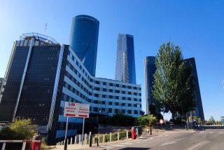 Ocho hospitales públicos de la Comunidad de Madrid, entre los mejores del mundo en diez especialidades médicas
