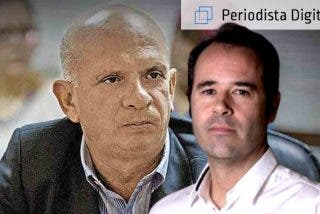 Javier Chicote