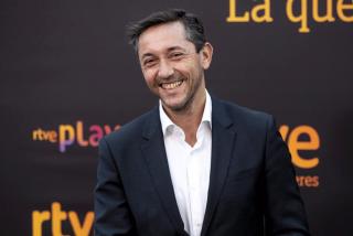 TVE pagará más a Javier Ruiz que a Cintora: 6.000 euros por programa durante 13 semanas