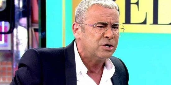Alarma en Telecinco: triunfa un boicot a Sálvame que destroza a Jorge Javier Vázquez