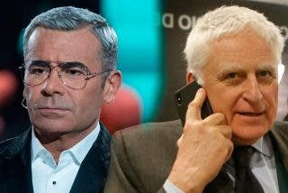 Vasile se harta de Jorge Javier Vázquez: oferta millonaria a una estrella de Antena 3 para que le sustituya