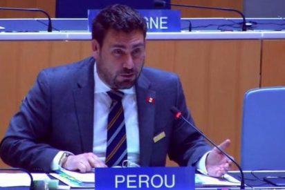 Perú fortalecerá sistema de propiedad intelectual para mipymes