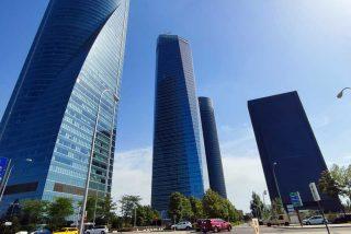 Madrid revalida su liderazgo como mejor destino de reuniones de Europa