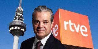 El bofetón de Marcos de Quinto a RTVE por vender la tesis de Bildu y Podemos sobre ETA