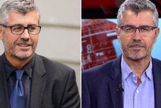 Exclusiva PD / Mediaset arrincona a Miguel Ángel Oliver tras un desastroso paso por el Gobierno
