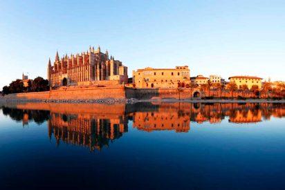Palma, sede de la Cumbre Internacional de Gastronomía y Turismo Sostenible
