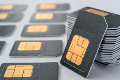 Estados Unidos quiere implementar nuevas normas para combatir el hackeo de la tarjeta SIM