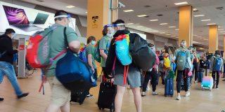 Perú/ Juan Stoessel: ¿Captamos turistas o los ahuyentamos?